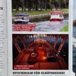 Båtnytt intervjuar Jeppe